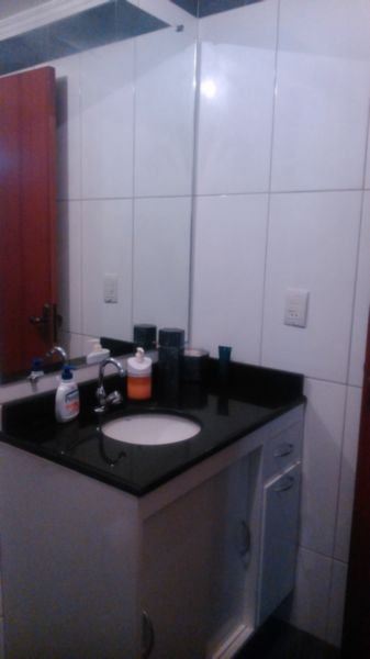 Edifício Maciel - Apto 3 Dorm, Marechal Rondon, Canoas (61004) - Foto 10