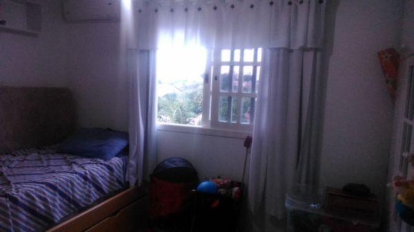 Edifício Maciel - Apto 3 Dorm, Marechal Rondon, Canoas (61004) - Foto 13
