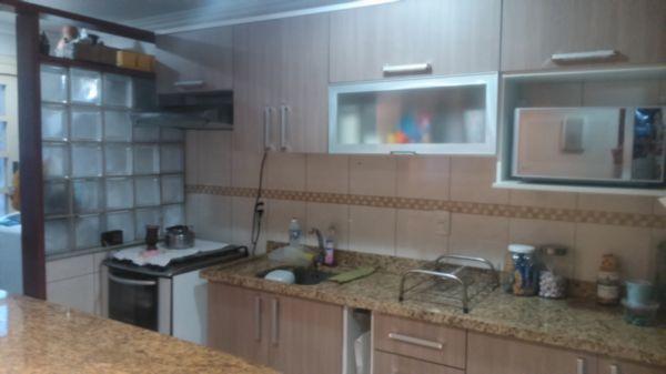 Edifício Maciel - Apto 3 Dorm, Marechal Rondon, Canoas (61004) - Foto 17