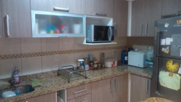 Edifício Maciel - Apto 3 Dorm, Marechal Rondon, Canoas (61004) - Foto 18
