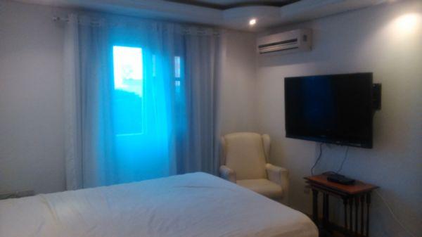 Edifício Maciel - Apto 3 Dorm, Marechal Rondon, Canoas (61004) - Foto 5