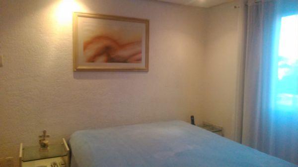 Edifício Maciel - Apto 3 Dorm, Marechal Rondon, Canoas (61004) - Foto 6