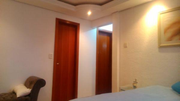 Edifício Maciel - Apto 3 Dorm, Marechal Rondon, Canoas (61004) - Foto 8
