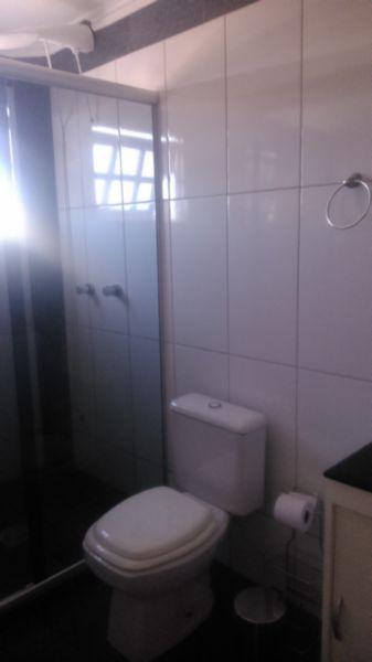 Edifício Maciel - Apto 3 Dorm, Marechal Rondon, Canoas (61004) - Foto 9
