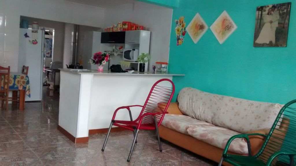 Central Park - Casa 3 Dorm, Mato Grande, Canoas (61019) - Foto 3