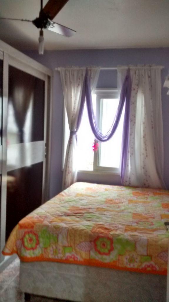 Central Park - Casa 3 Dorm, Mato Grande, Canoas (61019) - Foto 6