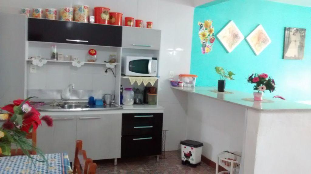 Central Park - Casa 3 Dorm, Mato Grande, Canoas (61019) - Foto 9