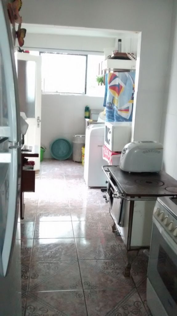 Central Park - Casa 3 Dorm, Mato Grande, Canoas (61019) - Foto 10