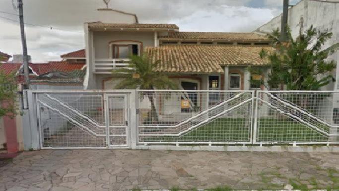 Igara II - Casa 4 Dorm, Igara, Canoas (61037) - Foto 2