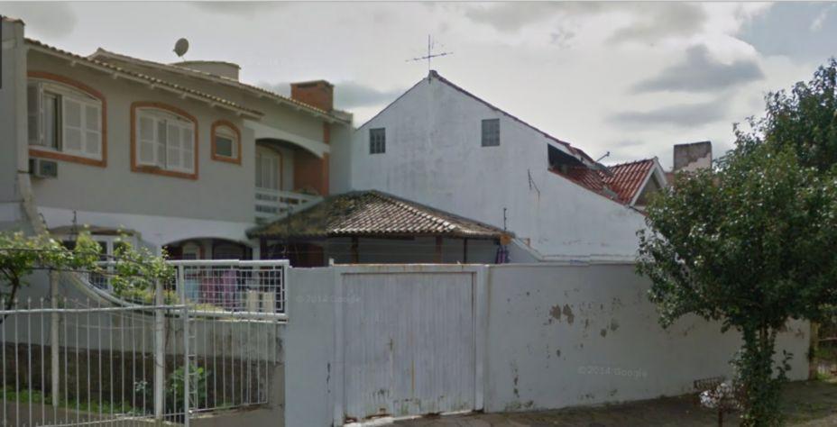 Igara II - Casa 4 Dorm, Igara, Canoas (61037) - Foto 4