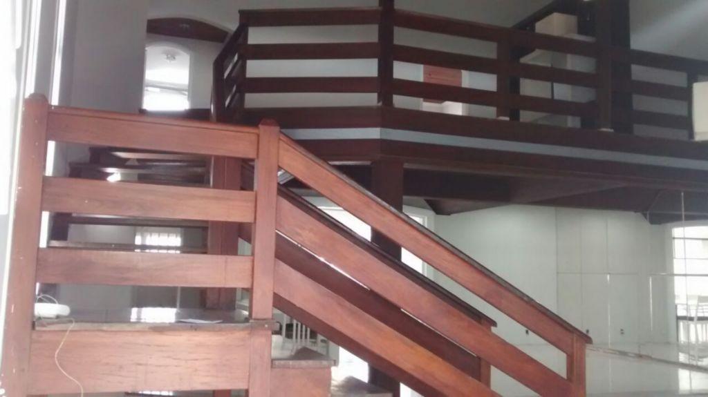 Igara II - Casa 4 Dorm, Igara, Canoas (61037) - Foto 5