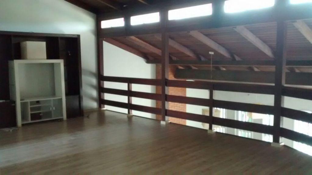 Igara II - Casa 4 Dorm, Igara, Canoas (61037) - Foto 6