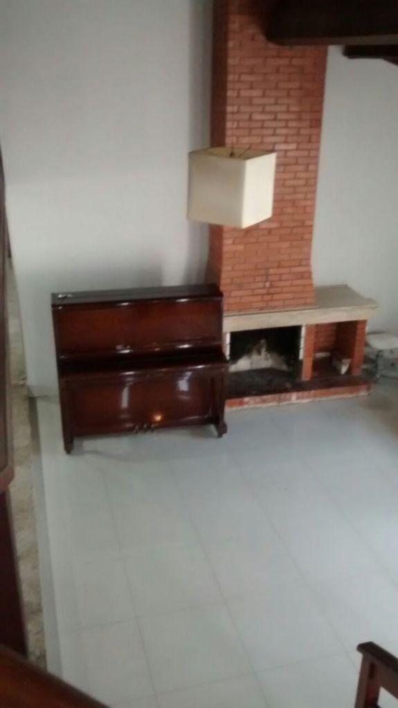 Igara II - Casa 4 Dorm, Igara, Canoas (61037) - Foto 8