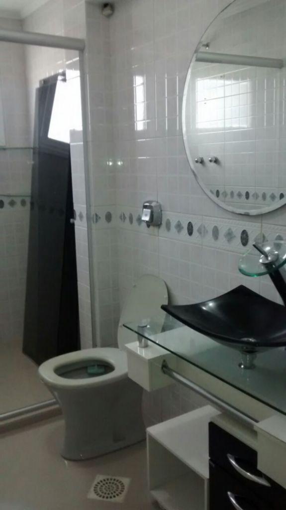 Igara II - Casa 4 Dorm, Igara, Canoas (61037) - Foto 14