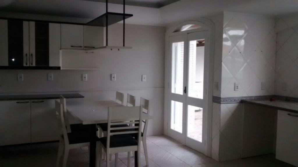 Igara II - Casa 4 Dorm, Igara, Canoas (61037) - Foto 16