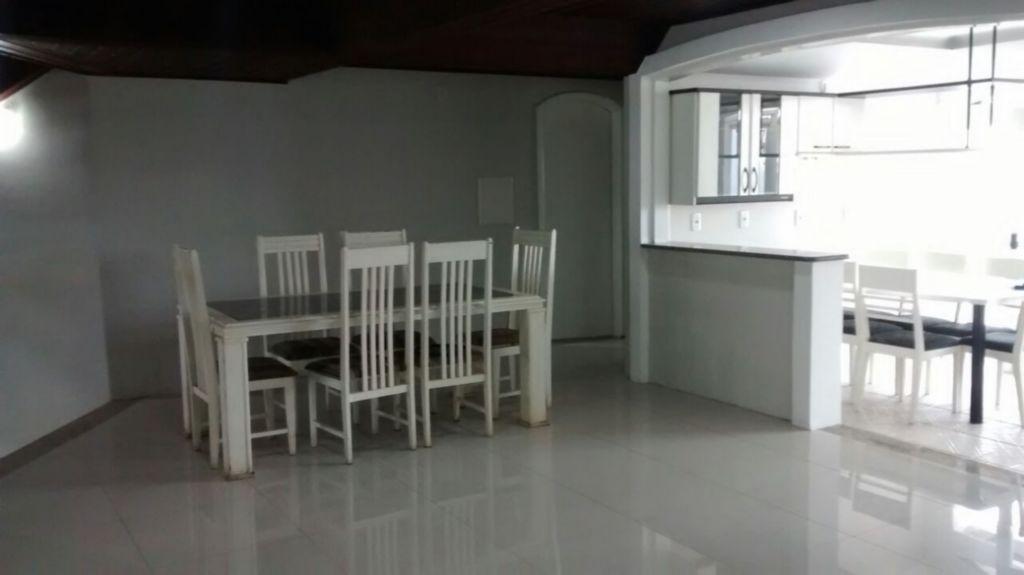 Igara II - Casa 4 Dorm, Igara, Canoas (61037) - Foto 25