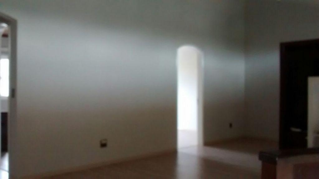 Igara II - Casa 4 Dorm, Igara, Canoas (61037) - Foto 26