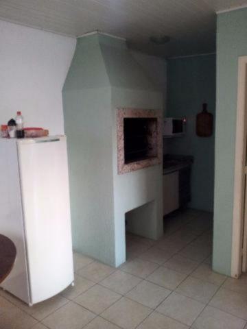 Residencial Don Leonello - Apto 2 Dorm, Nossa Senhora das Graças - Foto 12