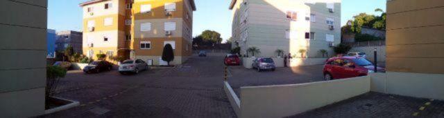 Residencial Don Leonello - Apto 2 Dorm, Nossa Senhora das Graças - Foto 2