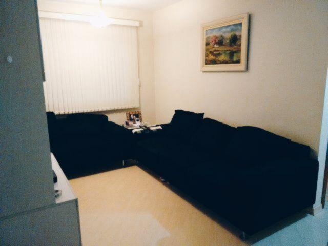 Residencial Don Leonello - Apto 2 Dorm, Nossa Senhora das Graças - Foto 4