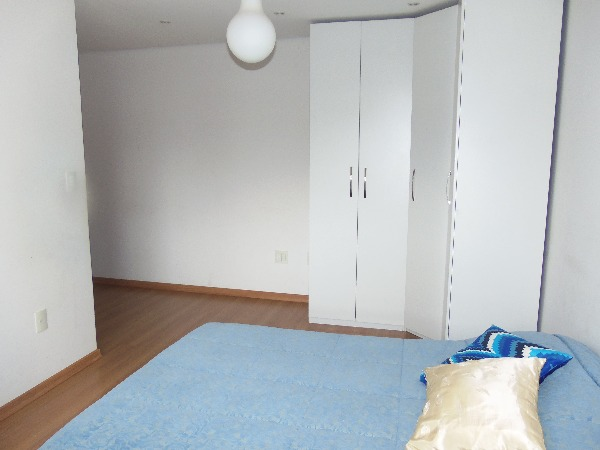 Millenium Residence - Apto 3 Dorm, Passo da Areia, Porto Alegre - Foto 12