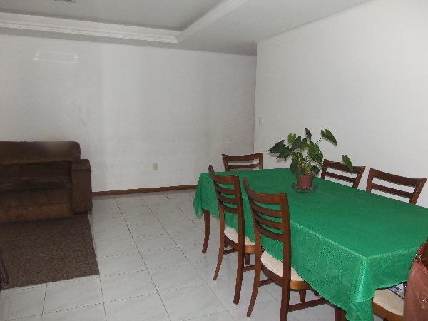 Millenium Residence - Apto 3 Dorm, Passo da Areia, Porto Alegre - Foto 9