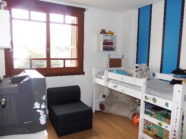 Millenium Residence - Apto 3 Dorm, Passo da Areia, Porto Alegre - Foto 13
