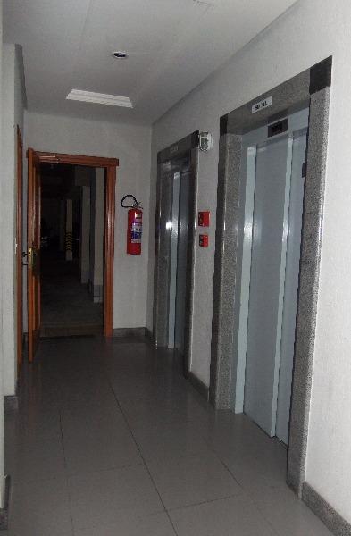 Millenium Residence - Apto 3 Dorm, Passo da Areia, Porto Alegre - Foto 28