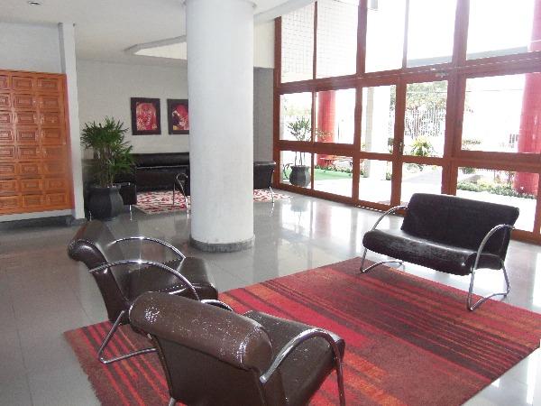Millenium Residence - Apto 3 Dorm, Passo da Areia, Porto Alegre - Foto 30