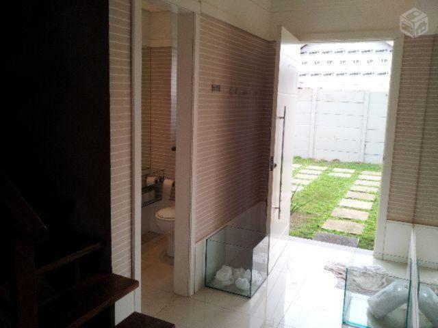 Viva Vida Clube Canoas - Casa 2 Dorm, Harmonia, Canoas (61101) - Foto 5