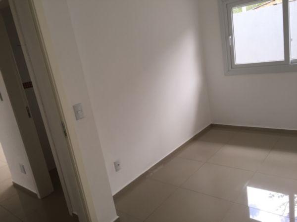Condomínio Itajaí. - Casa 2 Dorm, Niterói, Canoas (61104) - Foto 8