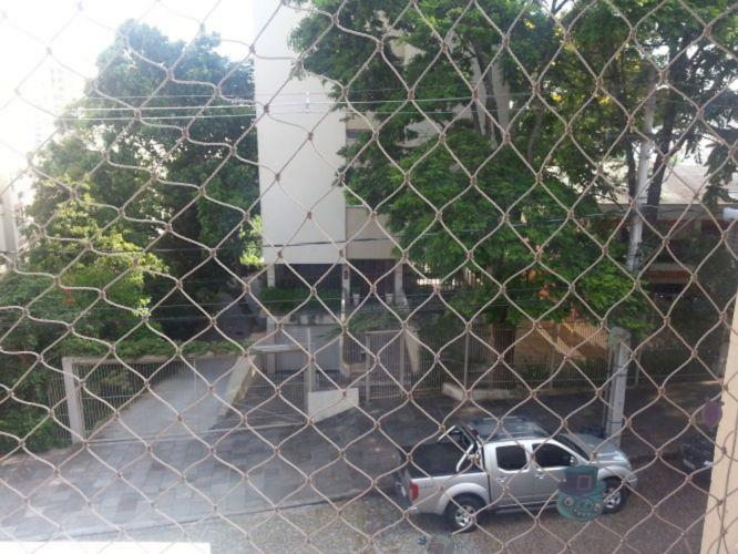 Itagaré - Apto 3 Dorm, Jardim Botânico, Porto Alegre (61138) - Foto 10