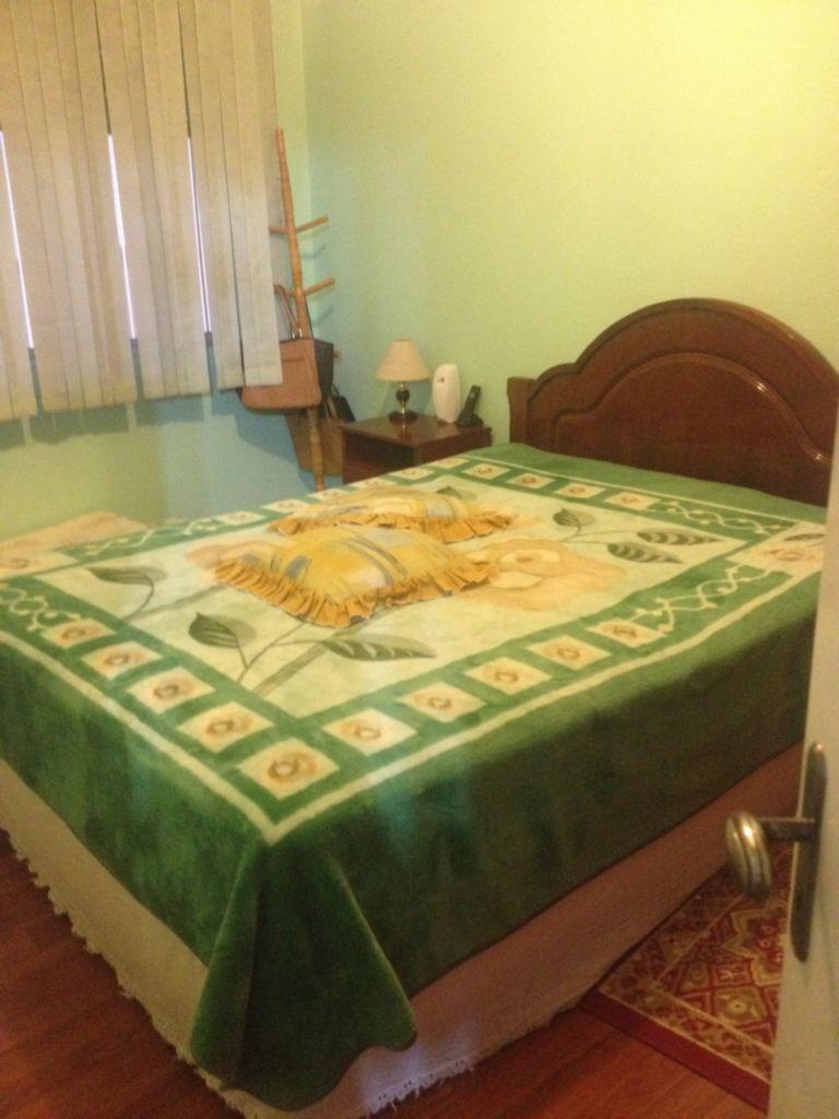 Araça - Apto 2 Dorm, Centro, Canoas (61144) - Foto 4