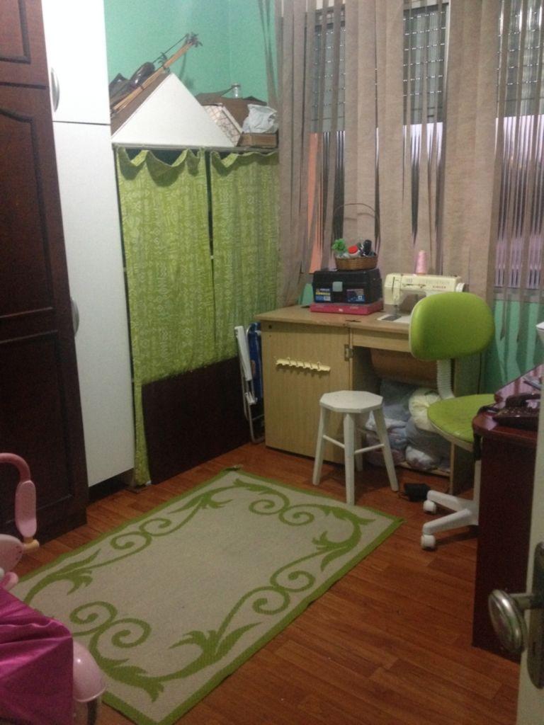 Araça - Apto 2 Dorm, Centro, Canoas (61144) - Foto 5