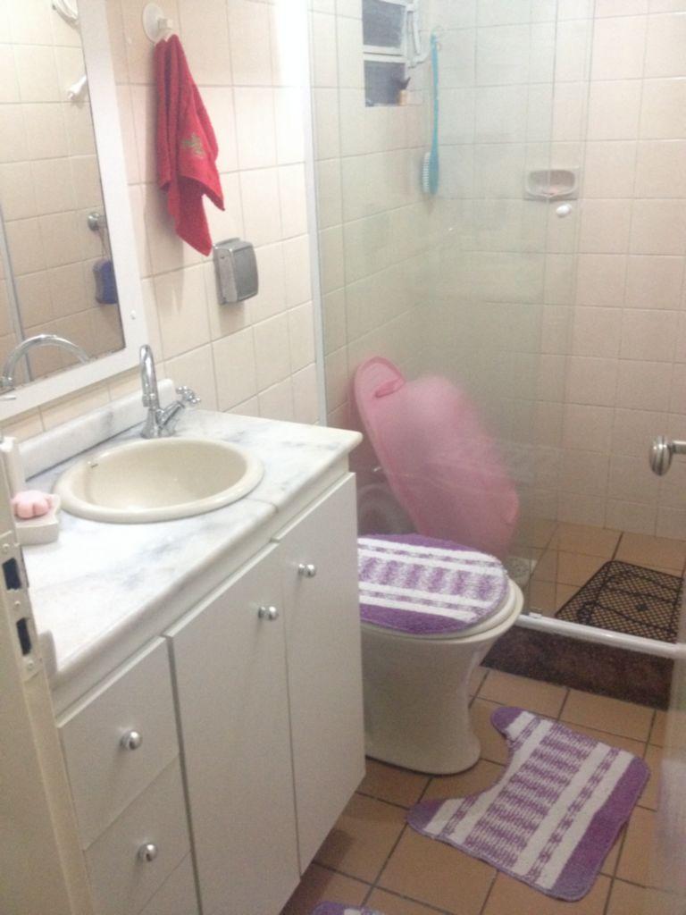 Araça - Apto 2 Dorm, Centro, Canoas (61144) - Foto 6