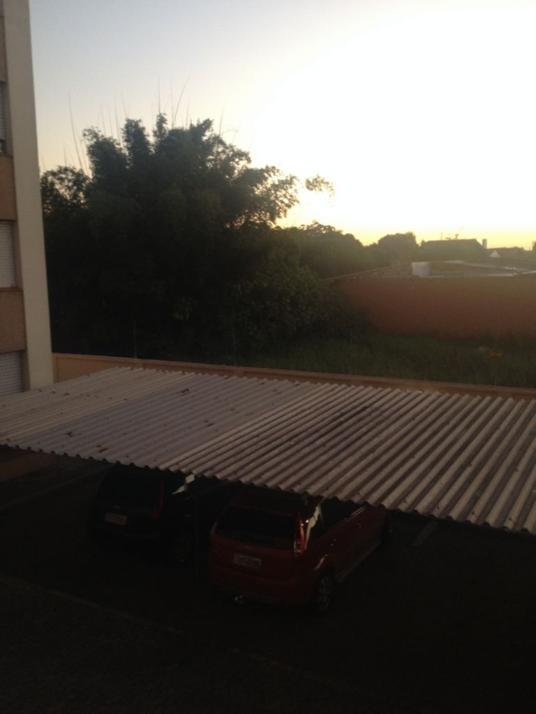 Araça - Apto 2 Dorm, Centro, Canoas (61144) - Foto 7