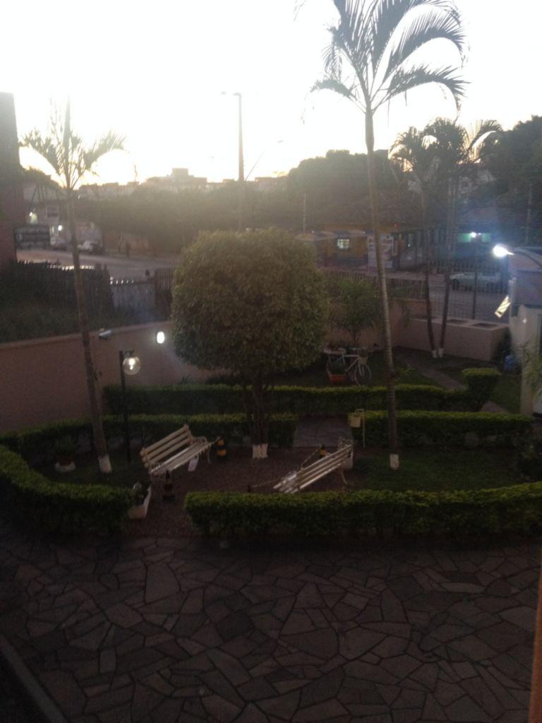 Araça - Apto 2 Dorm, Centro, Canoas (61144) - Foto 8