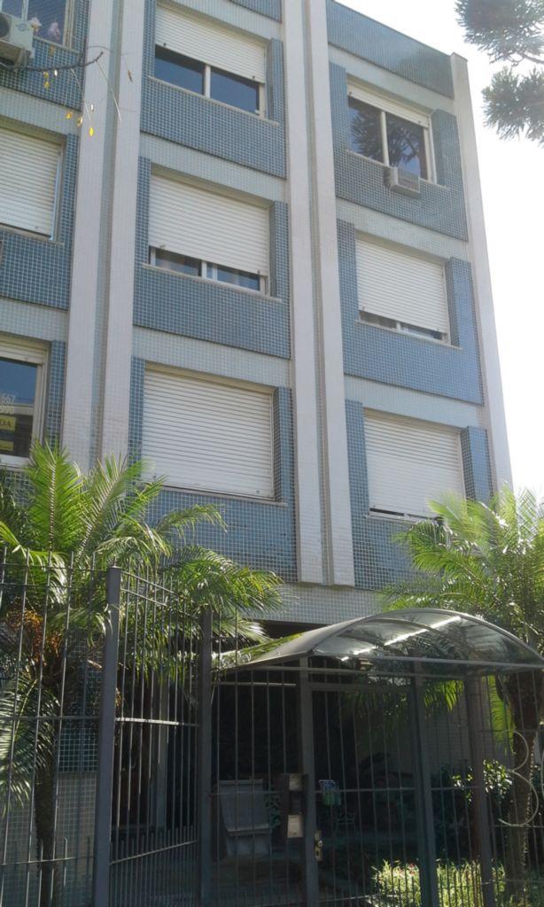 Morumbi - Apto 2 Dorm, Petrópolis, Porto Alegre (61149)