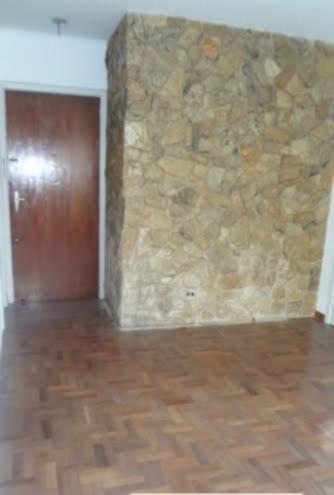 Morumbi - Apto 2 Dorm, Petrópolis, Porto Alegre (61149) - Foto 3