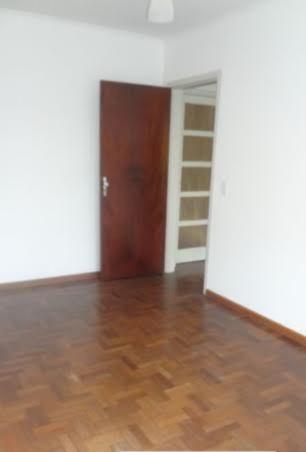 Morumbi - Apto 2 Dorm, Petrópolis, Porto Alegre (61149) - Foto 4
