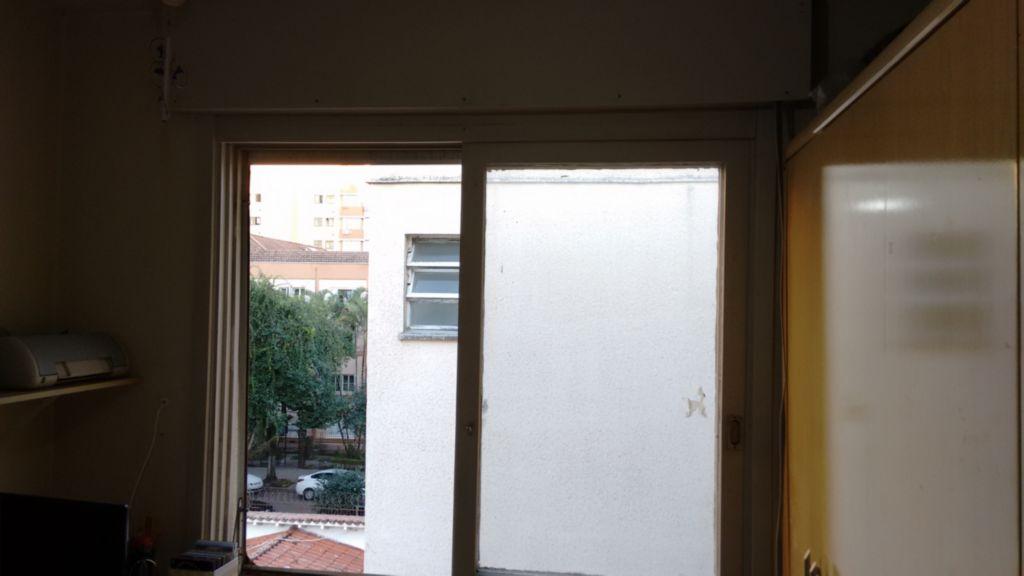 Dom Felice - Apto 1 Dorm, Santana, Porto Alegre (61155) - Foto 6