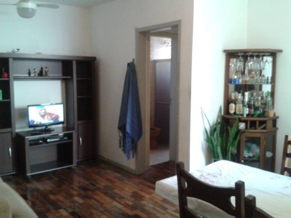 Dom Felice - Apto 1 Dorm, Santana, Porto Alegre (61155) - Foto 2