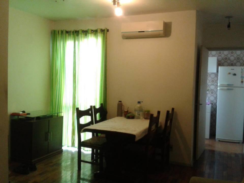 Dom Felice - Apto 1 Dorm, Santana, Porto Alegre (61155) - Foto 3