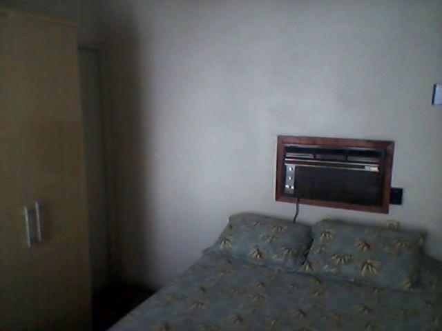 Dom Felice - Apto 1 Dorm, Santana, Porto Alegre (61155) - Foto 4
