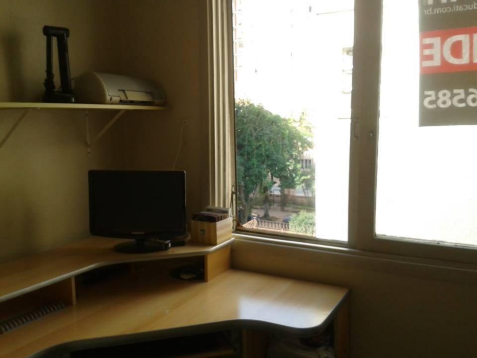Dom Felice - Apto 1 Dorm, Santana, Porto Alegre (61155) - Foto 5