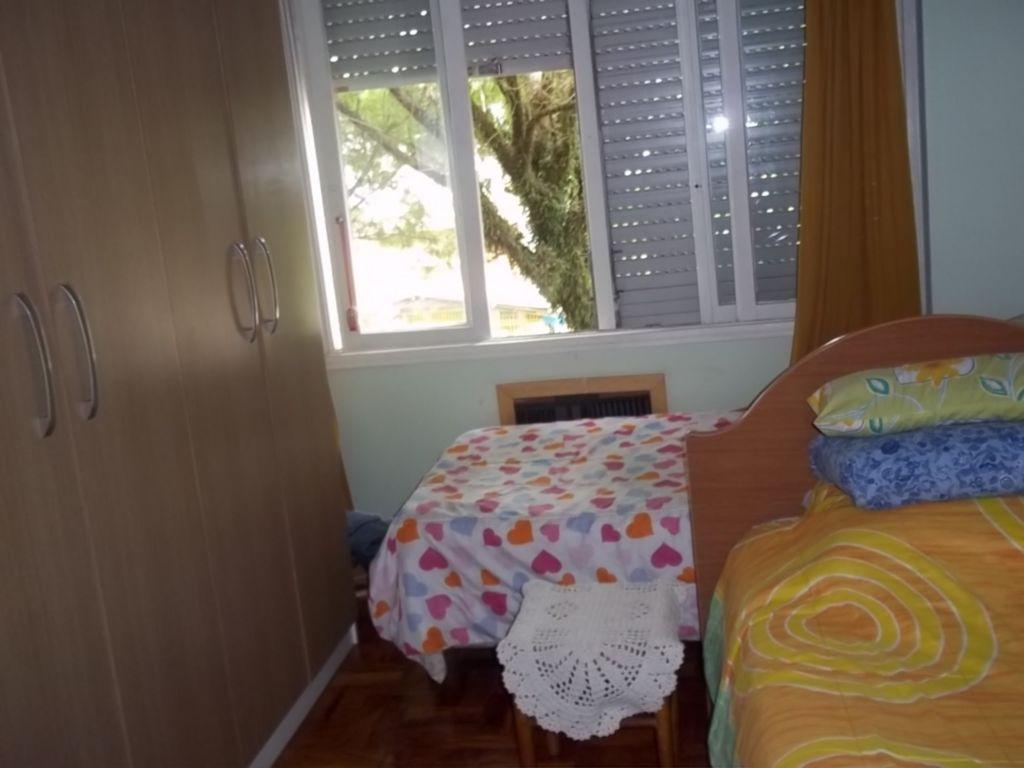 Edificio Cerro Azul - Apto 2 Dorm, Higienópolis, Porto Alegre (61162) - Foto 8