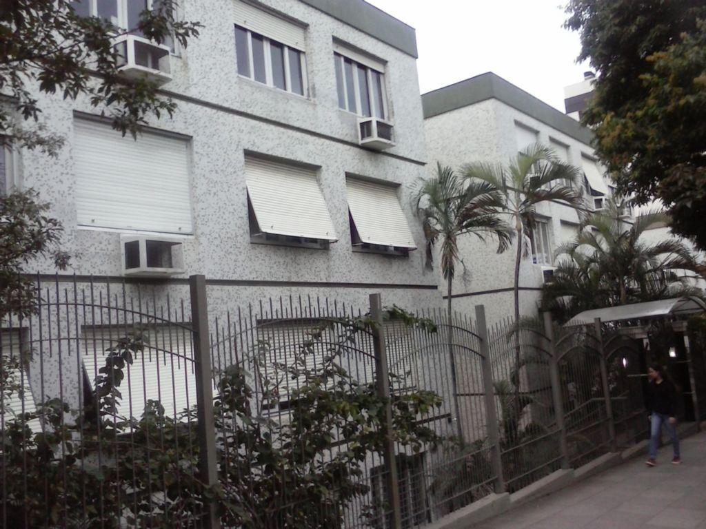 Edifício Dolomitas - Apto 3 Dorm, São João, Porto Alegre (61183)