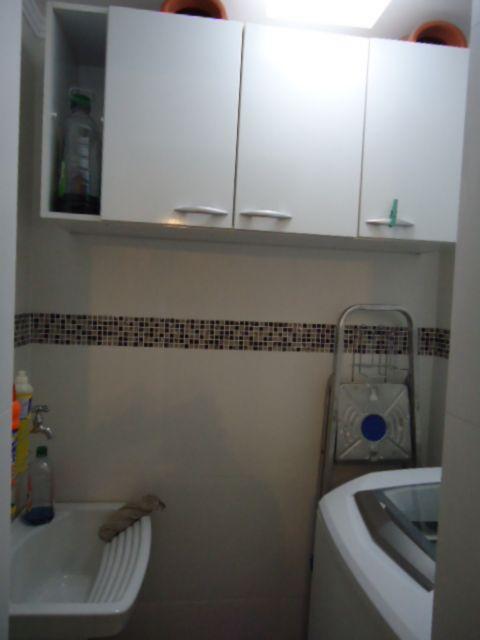 Edifício Dolomitas - Apto 3 Dorm, São João, Porto Alegre (61183) - Foto 3