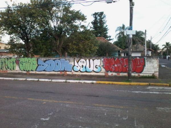 Terreno - Terreno, Niterói, Canoas (61193) - Foto 10