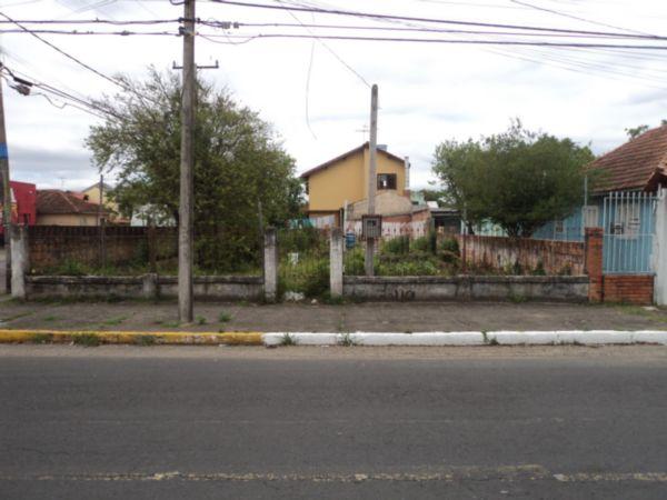 Terreno - Terreno, Niterói, Canoas (61193)
